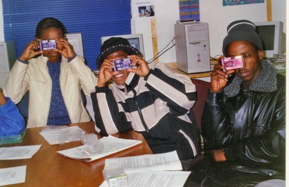 Masi Hambeni photographers